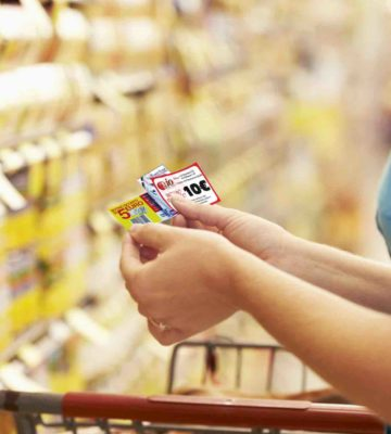 1 coupon 1 obiettivo: le tipologie di couponing