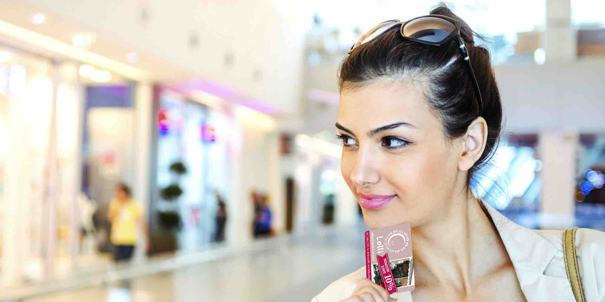 Aumenta la brand identity della tua azienda: un altro vantaggio dei coupon