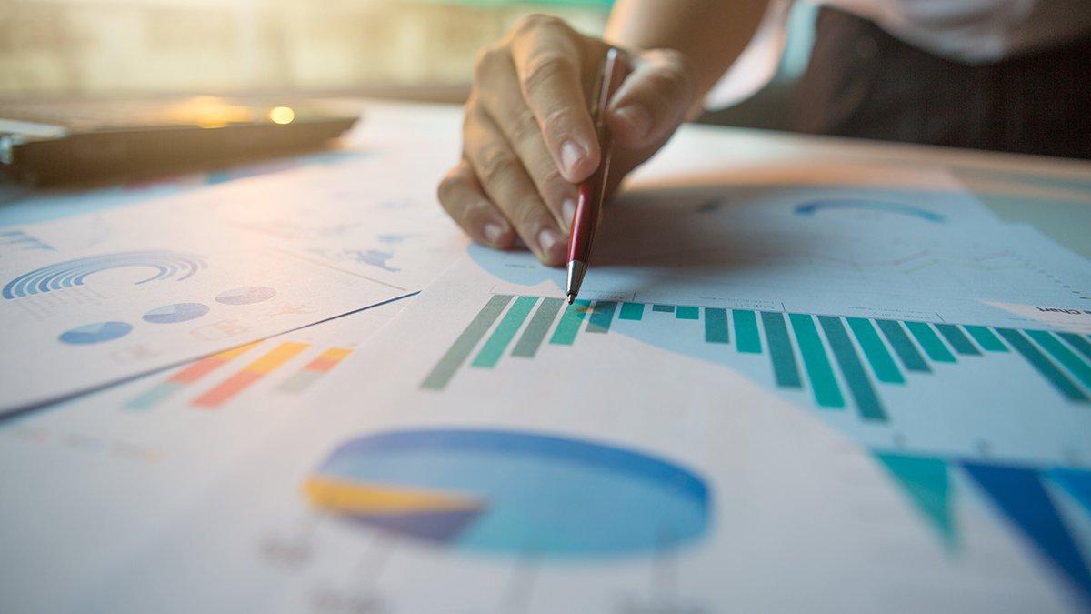 Dati e statistiche sul couponing: quanti clienti puoi raggiungere ogni giorno?