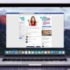 Amplia la tua campagna coupon: raggiungi i tuoi nuovi clienti su Facebook