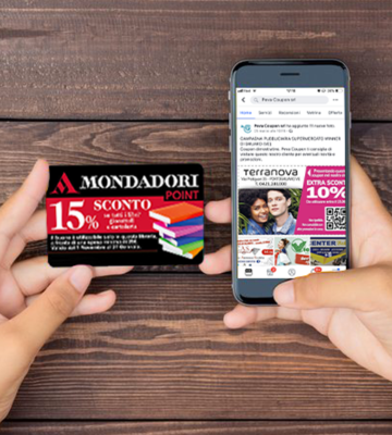 Strategie di marketing: come ampliare la tua campagna di couponing