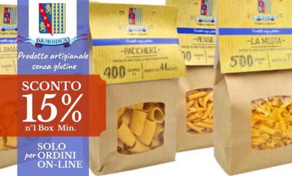 sconto-su-pasta-senza-glutine-celiaci-della-monica